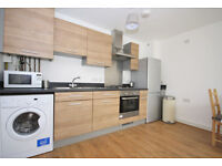 Ravishing Two Bed Apartment Available In Greenwich