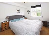 Beautiful one bedroom flat to rent in Croydon! £950 per month