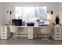 Are you looking for a start-up office?