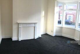 2 bedroom house in Marshall Street, Darlington, DL3 (2 bed) (#1099610)