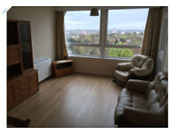 Near City Centre, Prime Area - Spacious 3 Bed Furnished / newly Refurbished Apartment