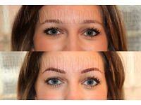 Andrea Toth Semi Permanent Makeup - 20% off
