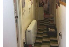 2 bed home for swap in Brackley