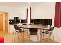 City Center High End Student Accommodation!! Call us now!