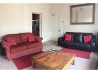 Stunning House 5 Mins to Interchange Fully Inclusive