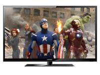 """BLAUPUNKT 39"""" UltraSlim FULL HD LED TV - HDMI x3, USB, Freeview - Delivery available"""
