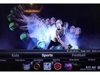 Best Android Kodi Setup Fast 2gb Box Custom Setup Latest movies, sports, to shows, Celtic/Rangers