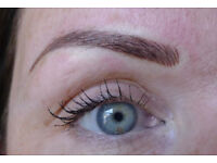 Microblading and Permanent Makeup OFFER- £345 (Regular Prices Start from £400) Elite Level Artist