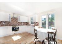 3 Bedroom 2 Bathroom House with garage/garden on Tabor grove, Wimbledon, SW19