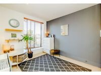 RENT to OWN - London, 2 bed stunning flat, East Dulwich