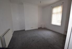 Two bedroom cottage available , Sunderland , SR4 6NU