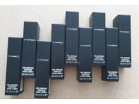 Mac Original Pro Longwear Concealers Brand New