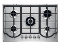 Electrolux Gas Hob 70cm Wide *Barely Used, £345 New*