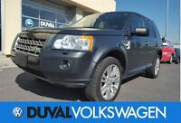 2010 Land Rover LR2 HSE 4x4 EXTRA CLEAN