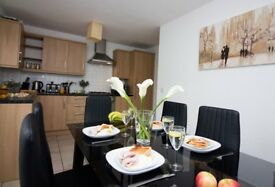 Bracknell accomodation from £37.50 per person per night