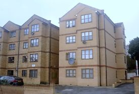 ** ONE BED ON CROYDON ROAD AVAILABLE MID MAY **