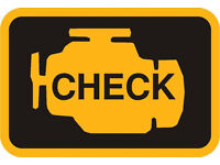 Car & Van Diagnostics plus free follow up test.