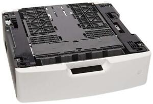 Lexmark Tray | Kijiji in Ontario  - Buy, Sell & Save with Canada's