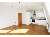 Call Brinkley's today to see this top floor apartment with a private roof terrace. BRN1136825