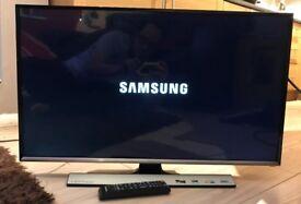 Samsung 32-inch 1080p LED TV LT32E310EX/XU