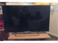 Sony Full HD (1080p) Edge LED TV 32inch For SALE 150£