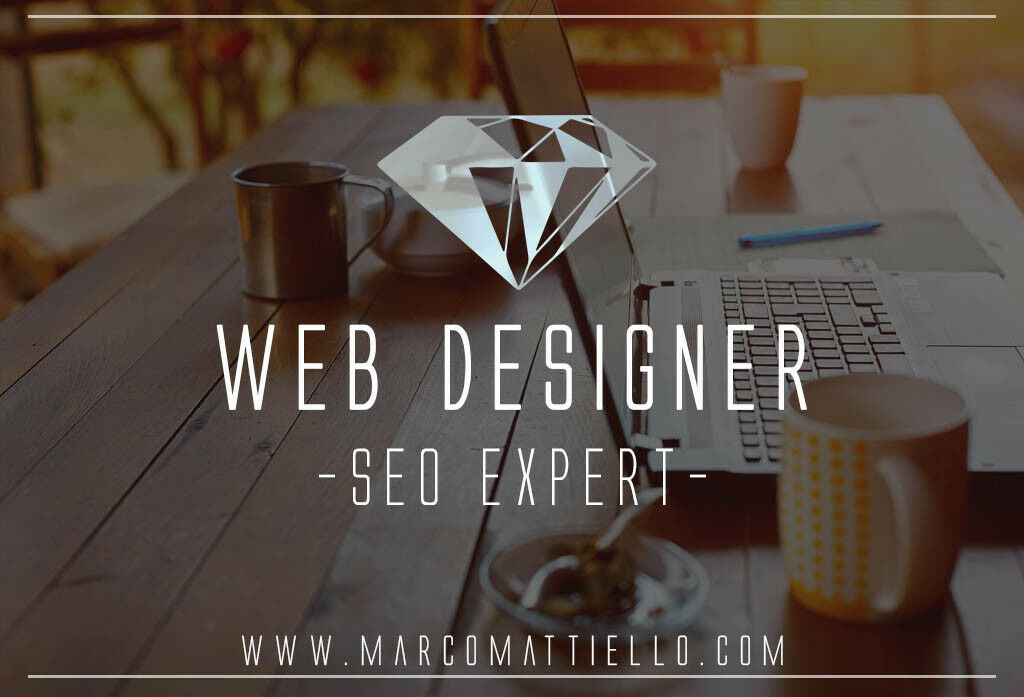 Freelance Web Designer U0026 Web Developer | SEO Expert, Graphic Designer,  Shopify E