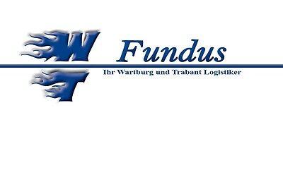 wtfundus