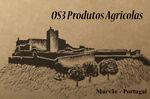 OS3 Produtos Agricolas