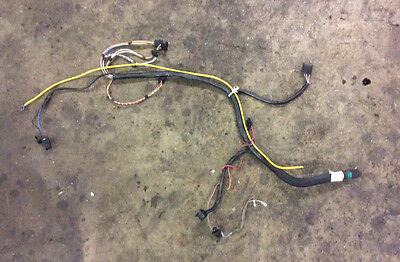 wiring harness buy spares for mercedes benz m wires and Http://i.ebayimg.com/00/s/Njk3WDEwNjM=/z/YGAAAOSwv0tU5MWx/$_1.JPG