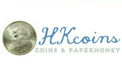 HKcoins and papermoney