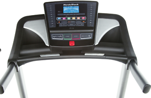 NordicTrack T9.2 treadmill Parkwood Canning Area Preview