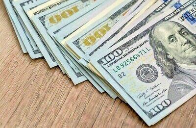 Make $600 a day cash money system......Amazing system!!!.