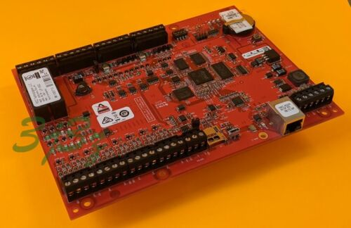 RS2 Technologies LP-1502 Intelligent Dual Reader Controller MFG: 2020