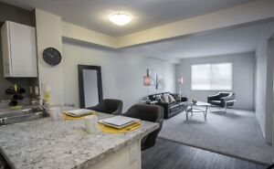 Willowbrook 1BR Suites   Pet Friendly & Free Perks