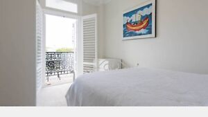 Short term accommodation Paddington Eastern Suburbs Preview