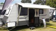 2015 Coromal Warranwood Maroondah Area Preview