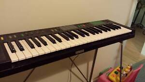 Keyboard - Yamaha East Maitland Maitland Area Preview