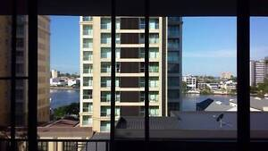 Rooms to Rent - Kangaroo Point Kangaroo Point Brisbane South East Preview