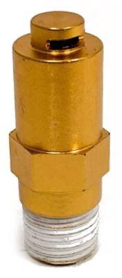 Dewalt OEM 5140095-85 Replacement Pressure Washer Valve Thermal Relief DH4240 ()