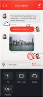 iOS and Web Developer Interns