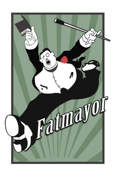 fatmayor