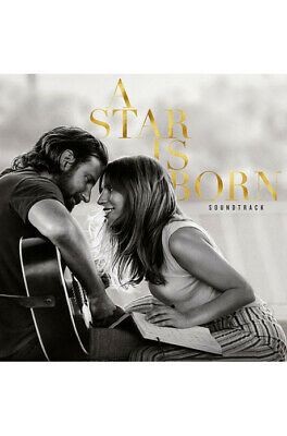 A Star Is Born .OST
