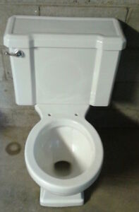 Toilet 12inch rough in