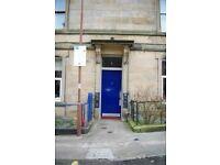 1 PF1 Comely Bank Row, Edinburgh, EH4 1DZ