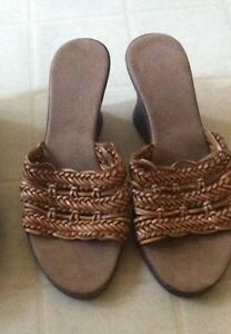 New shoes women's, 2/$15