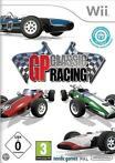 GP classic racing | Wii | iDeal