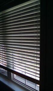 brand new blinds