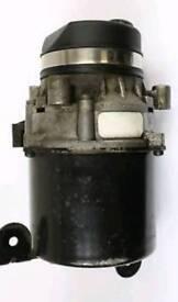 Mini power steering pump, used, R50 R52 R53
