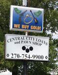 centralcitykypawn