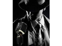South London Pub or Venue - To Host Singers Nite